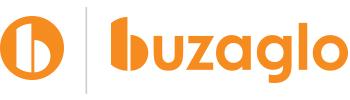 logo_bstorezone